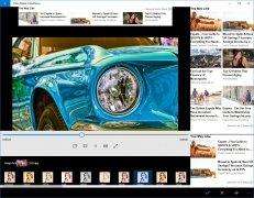 Video Maker - VideoShow Изображение 5 Thumbnail