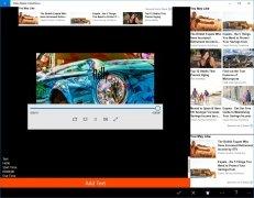 Video Maker - VideoShow imagen 6 Thumbnail