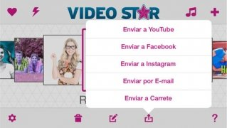 Video Star immagine 4 Thumbnail