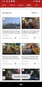 Videoder immagine 10 Thumbnail