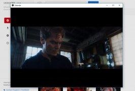 Videoder image 5 Thumbnail