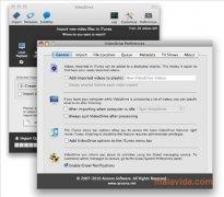 VideoDrive image 2 Thumbnail