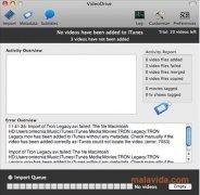 VideoDrive imagem 4 Thumbnail