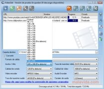 VideoGet immagine 3 Thumbnail