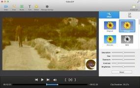 VideoGIF imagen 4 Thumbnail