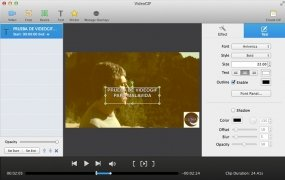 VideoGIF image 5 Thumbnail