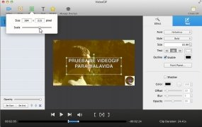 VideoGIF imagen 6 Thumbnail