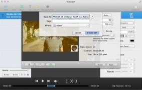 VideoGIF imagen 8 Thumbnail