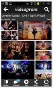 videogram bild 13 Thumbnail