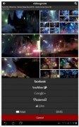 videogram imagen 5 Thumbnail