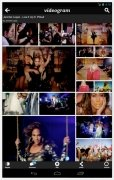 videogram imagen 7 Thumbnail