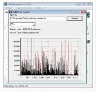 VideoInspector imagen 4 Thumbnail