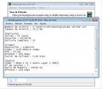 VideoInspector imagen 5 Thumbnail