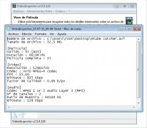 VideoInspector image 5 Thumbnail