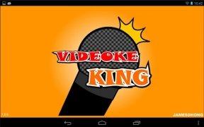 Videoke King imagem 1 Thumbnail