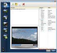 VideoLobster image 1 Thumbnail
