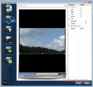 VideoLobster imagen 2 Thumbnail