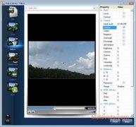 VideoLobster Изображение 3 Thumbnail