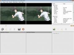 VideoMach Изображение 1 Thumbnail