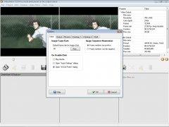 VideoMach imagen 2 Thumbnail