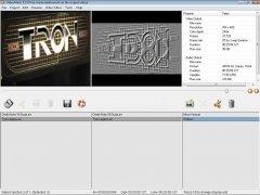 VideoMach imagen 3 Thumbnail