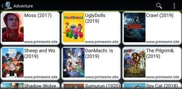 VideoMix image 1 Thumbnail