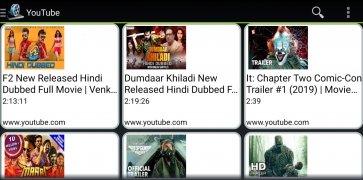 VideoMix image 6 Thumbnail
