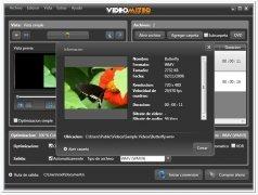 Videomizer imagen 2 Thumbnail