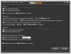Videomizer imagen 3 Thumbnail