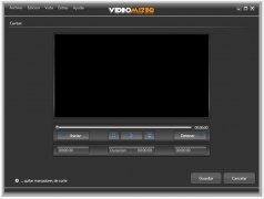 Videomizer imagem 4 Thumbnail