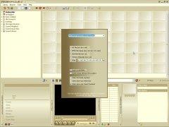Videophile imagen 1 Thumbnail