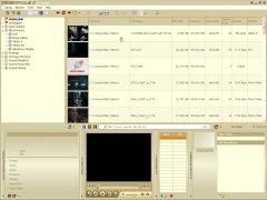 Videophile imagem 2 Thumbnail