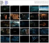 Videophile imagen 3 Thumbnail
