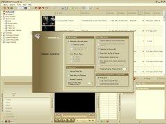 Videophile imagen 5 Thumbnail