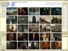 Videophile imagem 7 Thumbnail