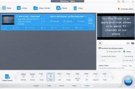 VideoProc imagem 6 Thumbnail