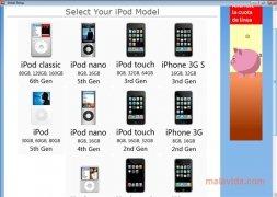 Videora iPod Converter image 2 Thumbnail