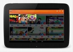 Vídeos de Dragon Ball Z imagen 1 Thumbnail