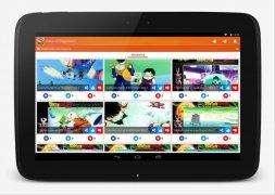 Vídeos de Dragon Ball Z imagen 2 Thumbnail