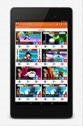 Vídeos de Dragon Ball Z imagen 3 Thumbnail