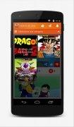 Vídeos de Dragon Ball Z imagen 4 Thumbnail