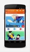 Vídeos de Dragon Ball Z imagen 5 Thumbnail