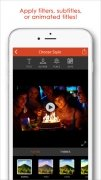 Videoshop image 3 Thumbnail