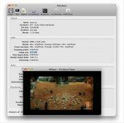 VideoSpec imagen 1 Thumbnail