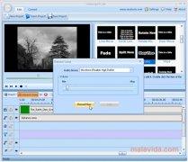 VideoSpirit imagem 1 Thumbnail