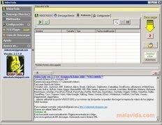 VideoTodo immagine 3 Thumbnail