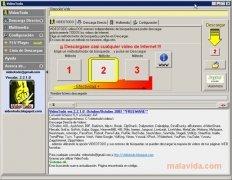 VideoTodo immagine 4 Thumbnail