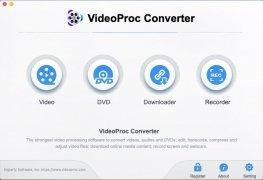 VideoProc image 2 Thumbnail