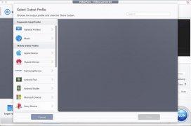 VideoProc imagen 4 Thumbnail