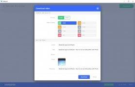 VidKeeper imagen 2 Thumbnail